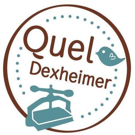 logo-quel-dexheimer1