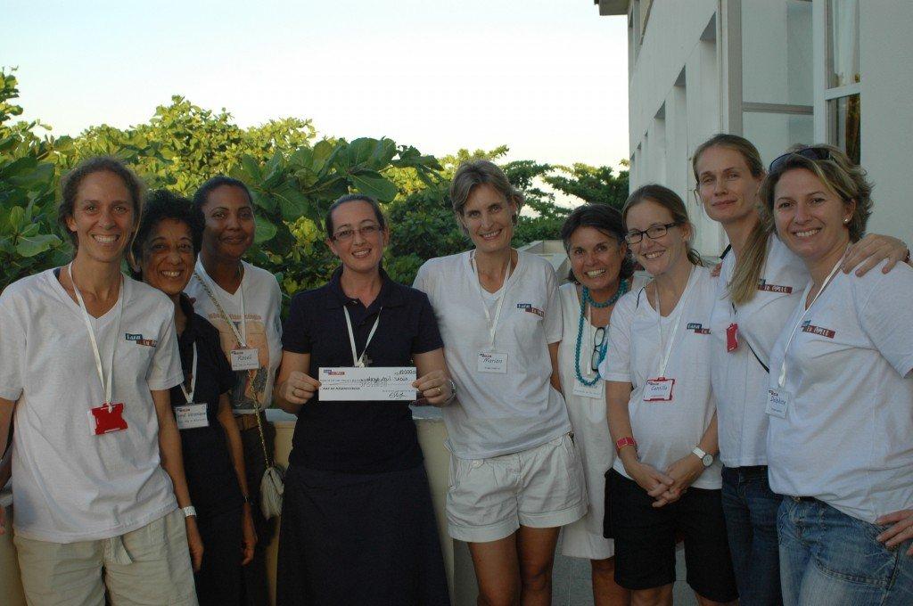 O Bazar du Coeur 2012 foi um successo graças a vocês! / Le Bazar du Coeur 2012 a été un succès grâce à vous! dsc_8873